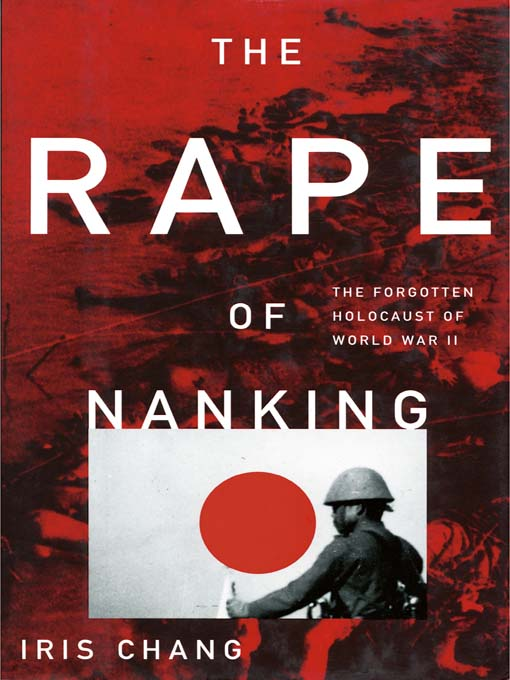 the forgotten holocaust in nanjing china Japanese war crimes ---- nanjing massacre record warning  i translated this document because little about the japanese war crimes in china is known to the world due to many reasons.