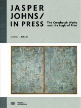 jasper john essay Further reading on jasper johns: jasper johns, by michael crichton johns' seemed flattered that a best-selling novelist, and not an art professor, wanted to do a.