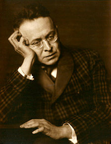 Karl Krause
