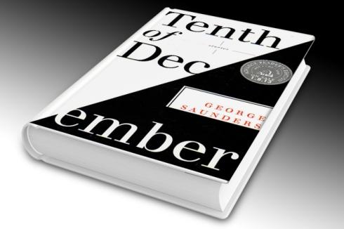 Tenth of December by George Saunders