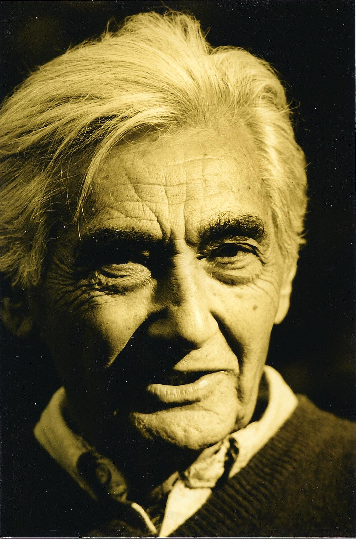 howard zinn and paul johnson Howard zinn you can't be neutral on a moving train : a documentary (dvd) : documents the life and times of the historian, activist and author of the best selling classic a people's history of the united states.