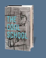 The Cool School by Glenn O 'Brien