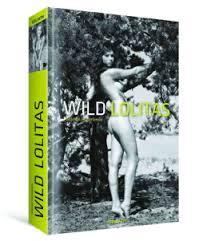 Wild Lolitas by Mikhail Paramonov