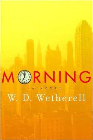 Morning by Walt Wetherall