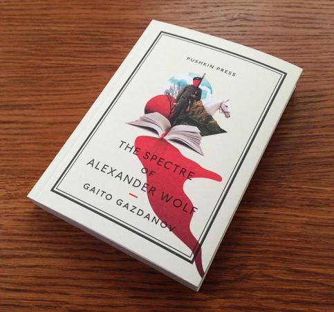 http://www.theguardian.com/books/2013/jun/18/spectre-alexander-wolf-gazdanov-