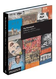 The Photobook: A History Volume III by Martin Parr