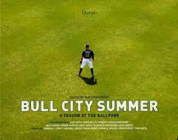 Bull City Summer by  Alex Harris, Frank Hunter, Kate Joyce, Elizabeth Matheson, Leah Sobsey, Alec Soth, Hank Willis Thomas and Hiroshi Watanabe