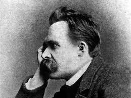 Freddy Nietzsche