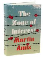 Zone of Interest by Martin Amis