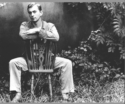 Drugs by gore vidal thesis