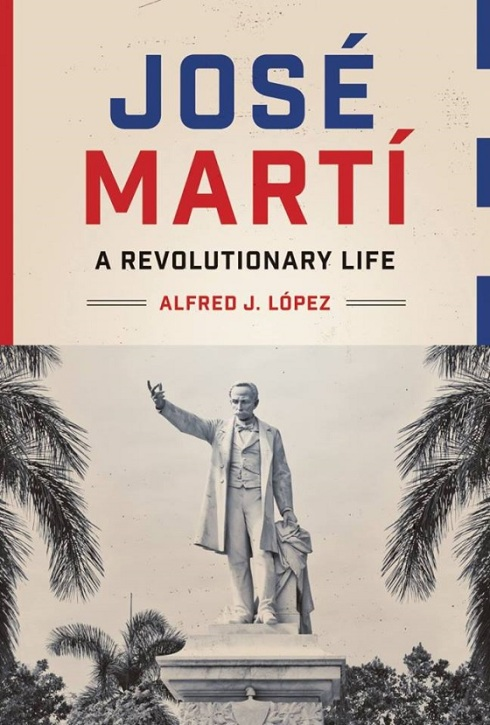 Marti by Alfred Lopez