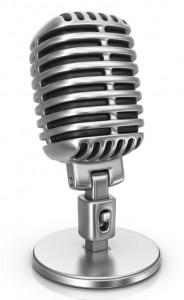 Microphone-184x300