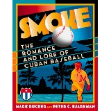 Smoke by Peter Balakian