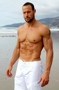 Gabe Kapler (photo borrowed from Internet)
