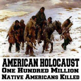 nativeamericangenocide87x