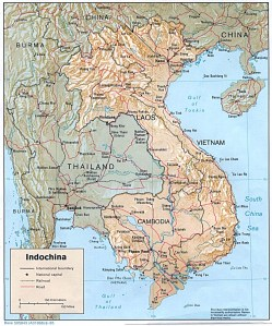 indochina_rel85