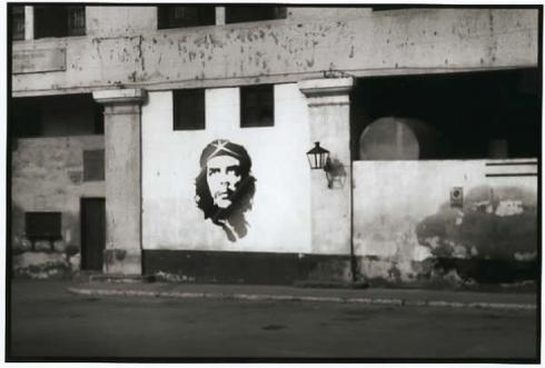 Che Iconography