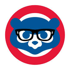 Augmented Cubs logo