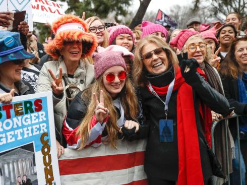 ap-gloria-steinem-womens-march-jt-170121_4x3_992