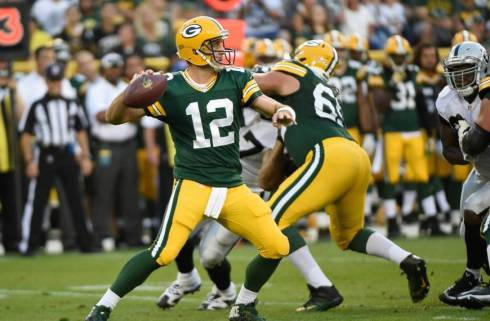 green-bay-packers-tickets-jpg-870x570_q70_crop-smart_upscale